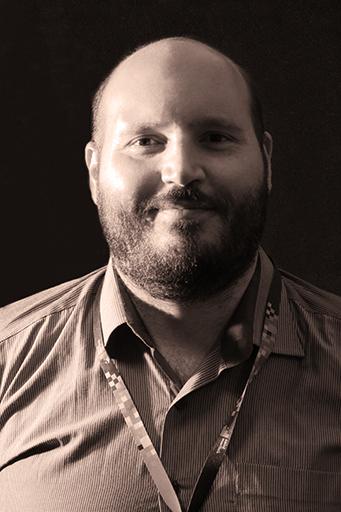 Julian Cardona