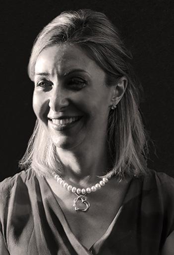Sandra Theuma