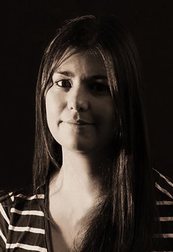 Suzanne Wallbank